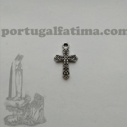 Ten beads rosary  - missionary